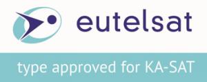 eutelsat-2-copy-300x119