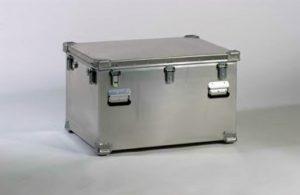 karbon-hard-case