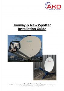 akd-sat-comm-tooway-and-newsspotter-installation-guide